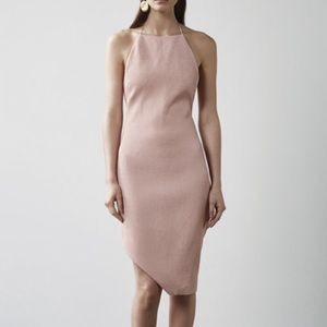 C/MEO Collective Star Lesson Dress